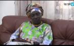 Aminata Touré décrypte le parrainage et considère l'inscription de Karim Wade sur les listes électorales, comme un détail