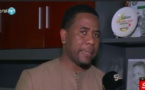 "Bougane Guèye Dany: "" Macky Sall cherche à avoir sa propre Constitution"""