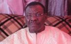VIDEO - Cheikh Béthio : « Li fi khéwone sama diganté ak Macky… »