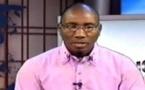 Revue de Presse Rfm du vendredi 20 avril 2018 avec Barthélémy Ngom