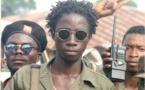 Etats-Unis: l'ex-rebelle libérien «Jungle Jabbah» condamné à 30 ans de prison