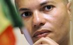 COMMISSION DE 20 MILLIARDS DE SUDATEL : Une plainte déposée demain contre Karim Wade et Thierno Ousmane Sy