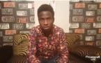 Sa tournée de 18 dates bloquée pour des problèmes de visas : Sidy Diop lance un appel poignant au Président Macky Sall et à l'ambassade de France