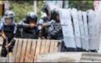 Nicaragua : des manifestations contre une réforme des retraites font au moins dix morts