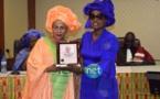 Mame Diarra Fam fait encore parler d'elle !