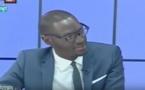 Ça me dit Mag: Me Abdoulaye Tine est l'invité de ce samedi 21 avril 2018