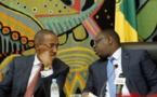"""Abdoul Mbaye : """"Macky Sall est un homme bipolaire, destructeur et méchant"""""""