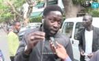 """Kilifeu : """"Quand on est en colère, on ne doit pas parler, je m'excuse auprès de tous les Sénégalais pour mes propos"""""""