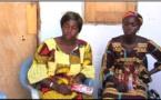 Touty Bodian et Hariétou Diaby, mamans des deux enfants retrouvés avec le sexe mutilé, témoignent