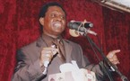 [Video] Abdoulaye Wade persona non grata chez le Khalife de Touba: Serigne Modou Kara plaide en faveur du Khalife du palais »