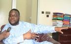 Affaire Sudatel: Thierno Ousmane Sy réclame 5 milliards de F Cfa à Latif Coulibaly