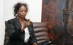 PHOTOS / Ndèye Khady Guèye, Administratrice du Fpe : « Je n'ai jamais été mariée à Pape Diop »