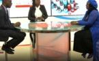 Vidéo : Après le parrainage, Cheikh Bamba Dièye et Adji Mergane Kanouté décryptent les missions et responsabilités du député