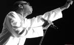 Grand Bal de Bercy : Youssou Ndour et le Super Etoile fêtent aujourd'hui leur dix ans à Bercy