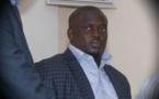 VIDEO - Gris Bordeaux risque de s'énerver… en regardant cette nouvelle déclaration de Aziz Ndiaye