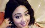 Photos : Aïcha Diouf, sérère bou khess péthieu