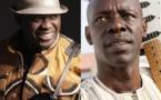 """Jimmy Mbaye, inconsolable : """"Habib Faye est parti à jamais"""""""