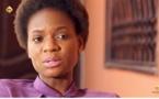 Série TV Sénégal NAFI Episode 18