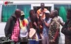 """Mbaye Dièye Faye sur le décès de Habib Faye : """"Nous avons tous pleuré, mais, il n'y a de DIEU que DIEU, le Dominateur Suprême"""""""