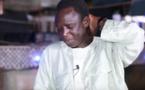 Thione Seck sur le décès de Habib Faye : « Aduna dafa graw… »
