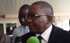 Levée du corps de Habib Faye à Paris: L'ambassadeur Bassirou Séne témoigne