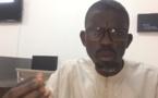 Vidéo – Crise scolaire: Oustaz Hassane Seck accuse Macky Sall et son gouvernement…Regardez.
