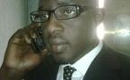 [Vidéo] Bachir Diawara Chef de Cabinet de Karim Wade  «L'opposition est un médicament périmé»