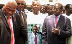 Malaise dans les coalitions politiques : après Benno et Sopi, les non-alignés s'entredéchirent