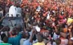 Le sondage controversé qui confirme le leadership d'Idrissa Seck