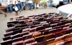 Le nombre de smartphones explose en Afrique