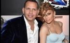 Vers un 4e mariage de Jennifer Lopez avec Alex Rodriguez?