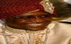DIVORCE : Serigne Modou Kara se sépare de Maïmouna Dieng