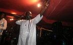 [Photos-Vidéo] Salam Diallo «Les Sénégalais n'aiment pas les battants»
