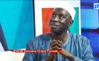 Vidéo-Quand Oustaz Bamba Ndiaye traitait Macky Sall de tous les noms d'oiseaux