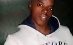 Parcelles Assainies: Un jeune poignardé à mort lors d'un match de foot...Un témoin raconte...