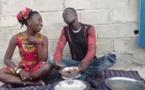 "Thimbo Samb: ""dieuw sa woudiou"" à mourir de rire!"