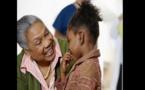 Parents: Voilà 4 astuces pour faire régner une complicité entre vos enfants et vous