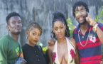 Série ivoirienne - SA C KOI SA ENKOR :  Pourquoi les filles sont comme ça ?