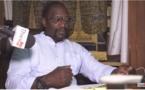 L'homme d'affaires Cheikh Guèye invite Idrissa Seck sur le « dossier Cayar » et interpelle le Président Macky Sall sur un autre cas