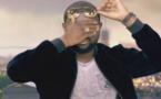 People: Maître Gims réalise le plus grand fantasme de ses fans