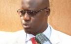 « Les libertés syndicales des journalistes sont confisquées par des patrons de presse prédateurs » (Aly Fall, porte-parole SYNPICS)