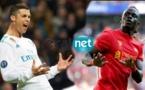 Sadio Mané à l'assaut du Real de Madrid : Quand Sadio fait mieux que El Hadji Diouf et Salif Diao réunis