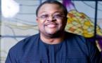 Mike Adenuga: De chauffeur de taxi à la deuxième fortune d'Afrique