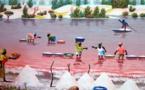 Vidéo : le tourisme sénégalais retrouve des couleurs