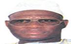 La veuve de Khadim Bousso revient à la charge