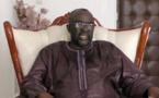 """Moustapha Cissé Lô : """"Que Macky et Marième Faye Sall se méfient de Pathé Diakhaté qui est le destructeur en chef à Touba"""""""
