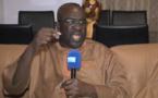 "Moustapha Cissé Lô sur son différend avec Macky Sall : ""Mane Guinarou kèneu nénouma. Mane no stress ak happiness rek"""