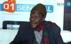 """Doudou Seck Yaye Katy : """"Tout politicien est menteur. Le jour où j'ai failli me battre avec Thione Seck"""""""
