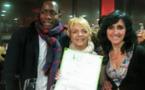 Espagne : Adou Ndiaye tue sauvagement sa compagne, hôtesse de l'air
