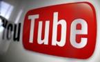 YouTube supprime des centaines de vidéos aidant les étudiants à tricher